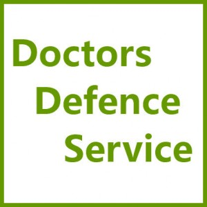 GMC Legal Representation - MPTS Legal Representation - Legal Advice and Assistance for medical doctors