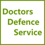 Inquest Law Legal Advice and Representation for Doctors