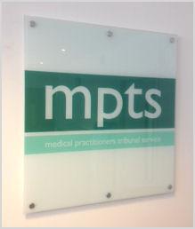 MPTS History