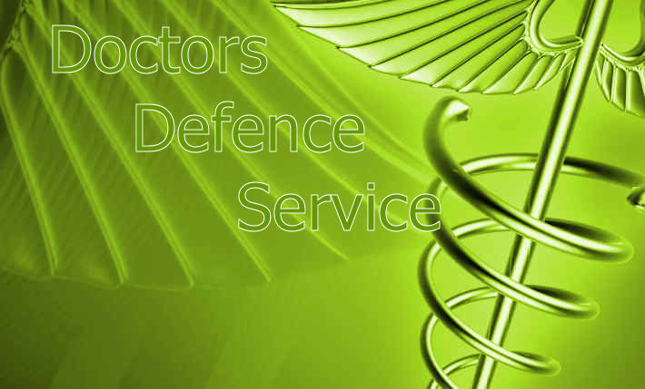 Lawyers for UK Doctors