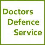 Law for Plastic Surgeons - Clinical Negligence Law, GMC Law, Media Law Libel Defamation