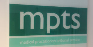 MPTS Adjudications to Replace GMC Adjudications