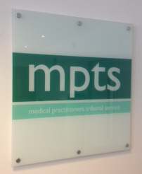 MPTS Legal Representation by Doctors Defence Service