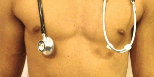 Indecent Doctors and the Law