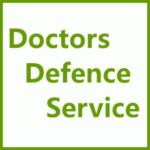 Adverse LADO decisions on doctors