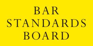 Bar Standards Board - Regulator of Barristers