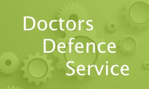 Employment Law Lawyer for Doctors
