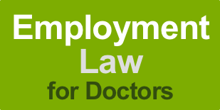 Fair Hearings for Doctors in Trusts and Private Hospitals
