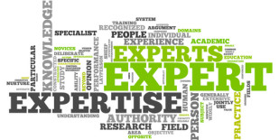 Medical Doctors as Experts - Law