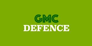 GMC Defence